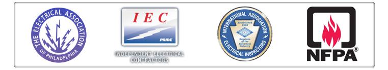 Partner Logo images